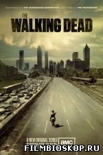 The Walking Dead (2010) - Season 6 - Episode 16